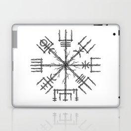 Vegvisir Laptop & iPad Skin