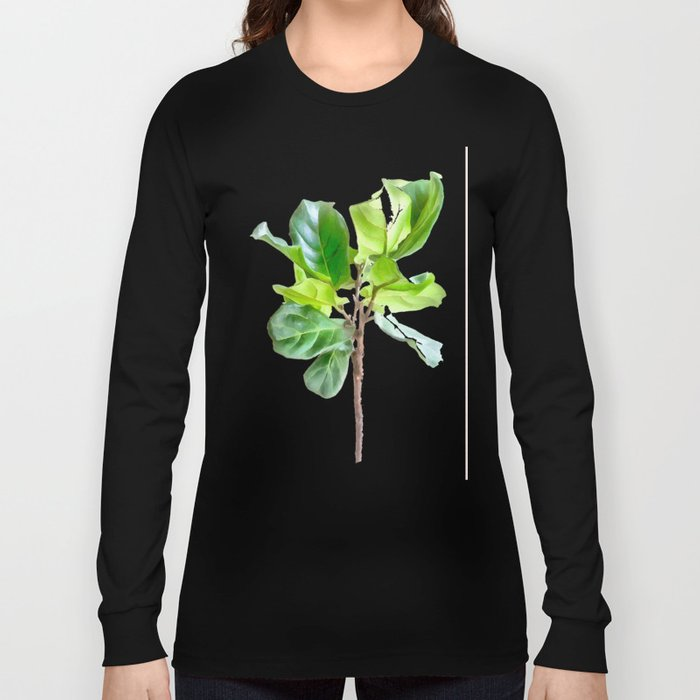 Intimate Energy #society6 #decor #buyart Long Sleeve T-shirt