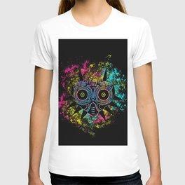 Majora T-shirt