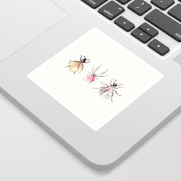 A Bug's Life Sticker