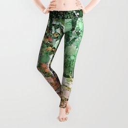 :: Walk in the Woods :: Leggings