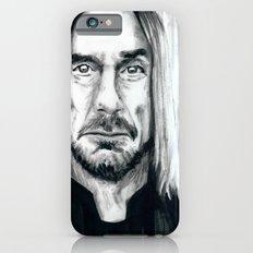 Iggy iPhone 6s Slim Case