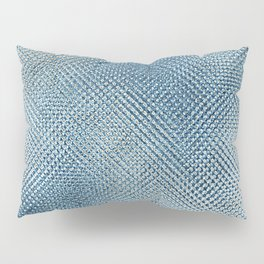 Pattern 2 Pillow Sham