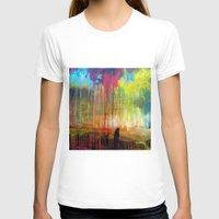 scott pilgrim T-shirts featuring Pilgrim by Phil Fung