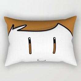 Arthur Rectangular Pillow