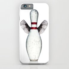 The dream of the bowling pin Slim Case iPhone 6s
