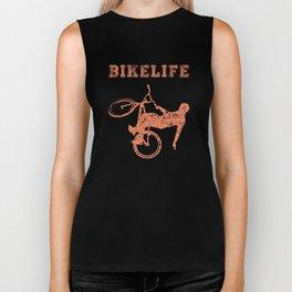 Bikelife Biker Tank