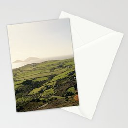 Ring of Kerry Stationery Cards