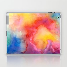 Acquiesce Laptop & iPad Skin