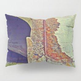 Concrete Pillow Sham