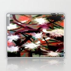 unique Laptop & iPad Skin