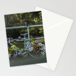 """Remember Alice 02"" (2017) Stationery Cards"