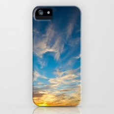 Special iPhone (5, 5s) Slim Case