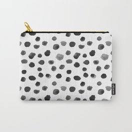 Puntos Carry-All Pouch