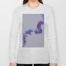 Take it Long Sleeve T-shirt