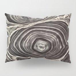 Rock Galaxy Pillow Sham