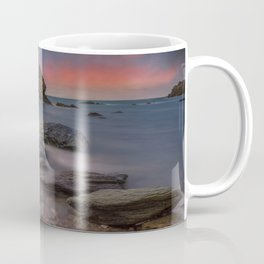 Rhoscolyn Rocks Coffee Mug