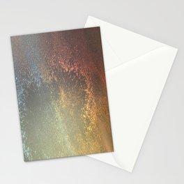 Rainbow 1 Stationery Cards