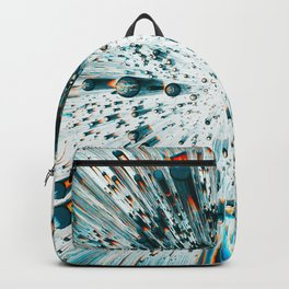 ANANKE Backpack