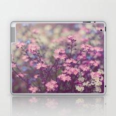 Pretty Little Things Laptop & iPad Skin