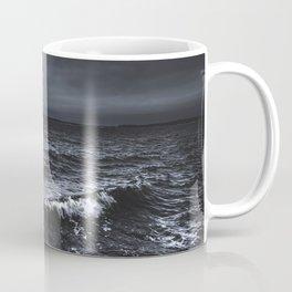 I´m fading Coffee Mug