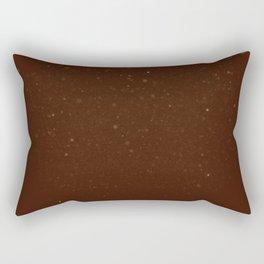 Beings Of Light 3 Rectangular Pillow