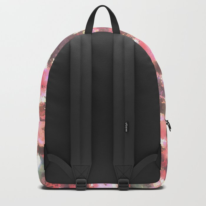cats-41 Backpack