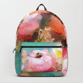 Goody Goody Gum Drops Backpack