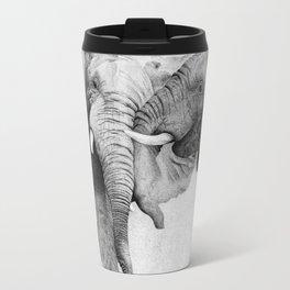 Mochipas Travel Mug