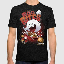 Boo Bites T-shirt