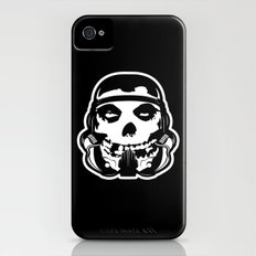 MisFit Trooper Slim Case iPhone (4, 4s)