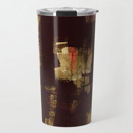 Palafitas II Travel Mug