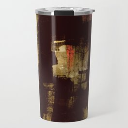 Palafitas II Travel Mug