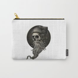 Skull Winya No 99 Carry-All Pouch