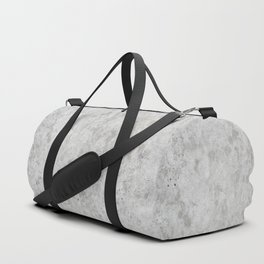 Concrete #344 Duffle Bag