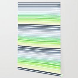 Original Wicked Colors Wallpaper