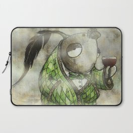 Gentlepesce Laptop Sleeve