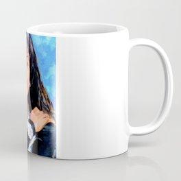Mexicano Coffee Mug