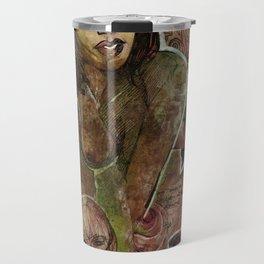 Io M. Travel Mug