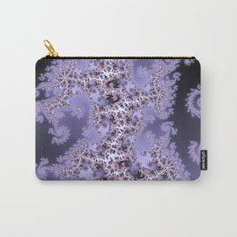jump tree Carry-All Pouch