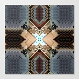 DSC_5942 _XnView _2 Canvas Print