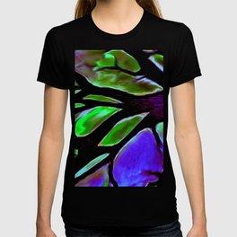 Sebrina T-shirt