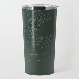 1.1 - High Travel Mug