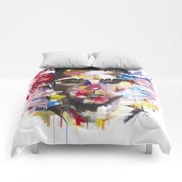 Essential Comforters
