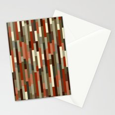 City by the Bay, Potrero Hill Stationery Cards