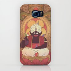 Enlightened Mr. Popo Slim Case Galaxy S7