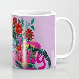 Staytrue Coffee Mug