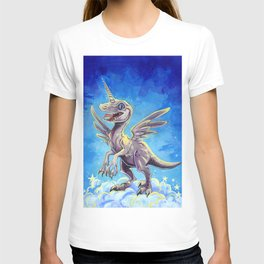 Alicoraptor T-shirt