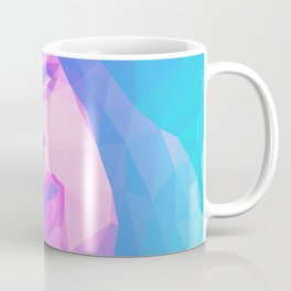 Mia Coffee Mug