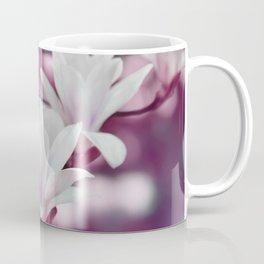 Magnolia 232 Coffee Mug